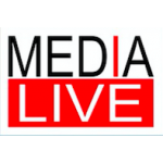 "Центр Мухита Сапарбаева ""Media Live"""