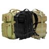 Free Soldier - сверхпрочный рюкзак на 25 литров