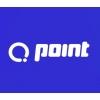 QPoint. kz - Чат боты для Вашего бизнеса | Телеграм бот | Telegram Chat Bot