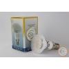 LED Светодиодная лампа R39 E14 4W (Лед)