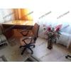 Без посредников сдаю свою 1 комнатн.          квартиру в Алматы с видом на горы