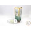 Лед Светодиодная лампа ECO-SVET,     свеча С35 5,    4W потребление