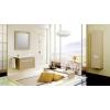 """Мебель для ванной комнаты и сантехника ТМ """"Аквамарин"""""""
