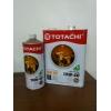 Моторное масло Totachi 10w-40(бензин)