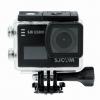 Продам 4К экшн камера SJ6 Legend