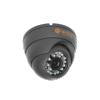 Продам антивандальная AHD 2. 0 Mpx камера видеонаблюдения купольного исполнения VC