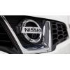 Продам Автомобильная водонепроницаемая камера переднего вида для Nissan