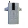 Продам беспроводной датчик/детектор открытия двери