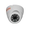Продам Купольная мультирежимная AHD/TVI/CVI/CVBS 1Mpx камера видеонаблюдения внутреннего исполнения VC