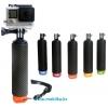 Продам поплавок-контейнер для хранения ценных вещей для экшн камер GoPro,  SJCAM,  Xiaomi