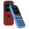 Продам простой телефон - звонилка без камеры,  ID003