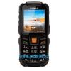 Продам противоударный,  водонепроницаемый,  пылезащищенный кнопочный телефон,  ID1689R IP68