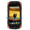 Продам противоударный,  водонепроницаемый смартфон на 2 SIM карты,  модель Discovery V9