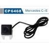 Продам штатная камера заднего вида для Mersedes-Benz C,  E,  модель CP6468