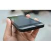 Продам телефон ASUS ZenFone C в хорошем состоянии
