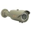 Продам вариофокальная IP 2. 0 Mpx камера видеонаблюдения уличного исполнения VC-3361V-M103 (Титан)