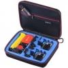 Продам защитная сумка-кейс для экшн камер GoPro