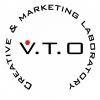Рекламное агентство полного цикла VTO