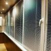 Солнцезащитная система по доступным ценам и высокого качества