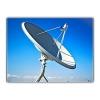 Спутниковые антенны в  Алматы