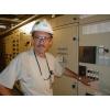 Услуги Инженера электрика.  Опыт работы более 30 лет.