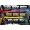 Установка мини АТС,   локальные сети