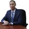 юрист-практик по решению споров связанных с банковскими кредитами