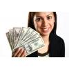 Займите любую сумму кредита,  которую вам нужно от нас легко