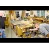 Бесплатный бизнес план для мебельного цеха