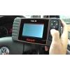 Диагностический сканер VAG II для а/м Volkswagen,  Audi,  Skoda,  Seat и тд