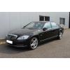 Корпоративные перевозки/поездки на Mercedes-Benz S-Class W221 Long,   S65 AMG,   S63 AMG,   S600,   S500 и S35