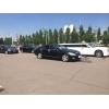 Лимузин Chrysler 300C для свадьбы в городе Астана.