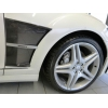 Лучшая машина для кортежа Mercedes-Benz S-class W221 Long.   Астана.