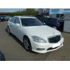 Лучшие в городе Астана Mercedes-Benz S-Class W221 Long,   S65 AMG,   S63 AMG,   S600,   S500 и S350.