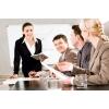 Менеджер по подбору и адаптаций персонала