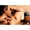 Спортивный массаж наивысшего качества