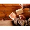 Услуги плотников