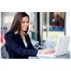 Женщина в отдел документации и статистики