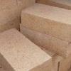 Цемент глиноземистый мертель шамотный