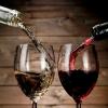 Экзотические вина «DARA»