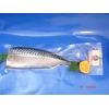 Вакуумные и термоусадочные пакеты для мясных и рыбных изделий