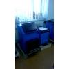 котел отопления твердотопливный с увеличенным временем горения  ВИВУС  «Сибиряк» 20 кВт.  (отопление до 200 кв