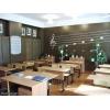 Мебель для учебных учреждений и детских садов