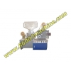 Оборудование для поштучной упаковки трубочек