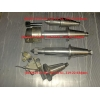 Оснастка для координатно-расточных станков 2А450,  2Д450