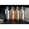 Приобретайте оригинальную парфюмерию Montale