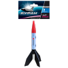 Ракета Буран