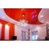 Натяжные потолки Люкс Дизайн