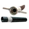 Рукава высокого давления Semperit 1SN (Ду-38,  М60х4л)