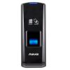 Система контроля доступа Anviz